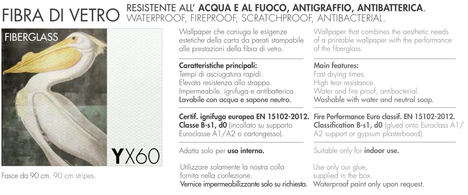 Adriani E Rossi Carta Da Parati carta da parati fibra di vetro adriani & rossi