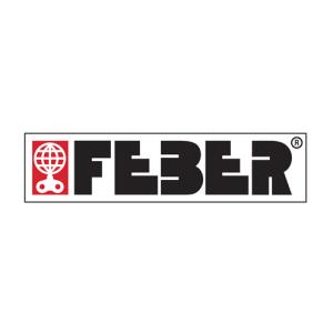 Famosa - Feber