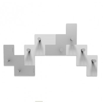 APPENDIABITI  CLO CLO 13-001 CALLEA DESIGN