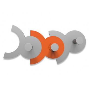 APPENDIABITI DIENNEA 13-014 CALLEA DESIGN