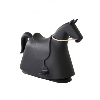CAVALLO ROCKY MT310 MAGIS ME TOO
