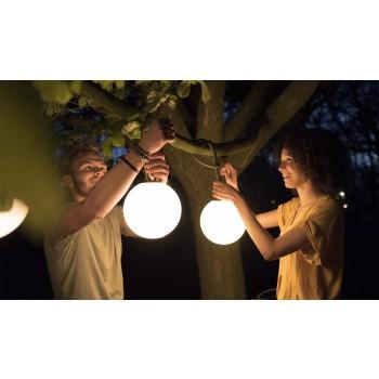 Lampada BOLLEKE FATBOY