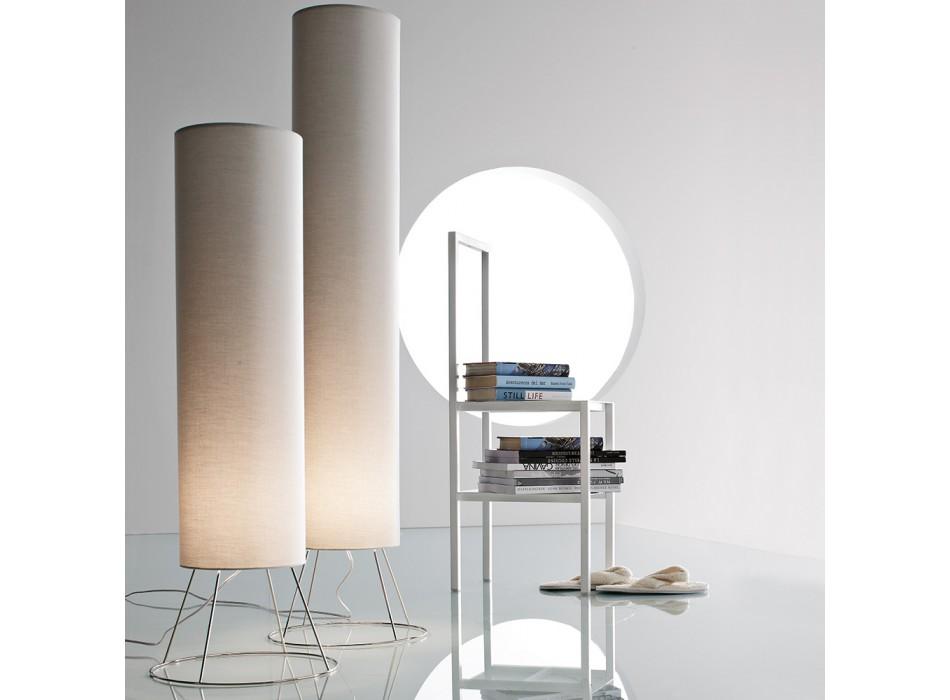Lampada CILINDRO P25 ADRIANI & ROSSI