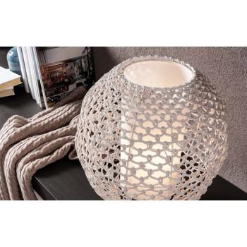 LAMPADA DA TAVOLO LINK JL5009DX166 COLOMBINI CASA