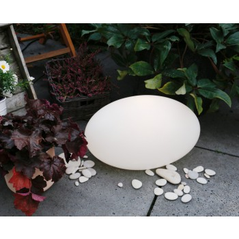 Occhio Luminoso 42 cm 32420 8 Seasons Design