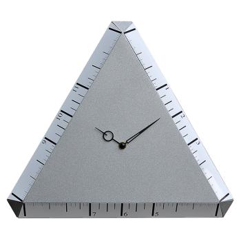 Orologio PITAGORA 10 PIRONDINI