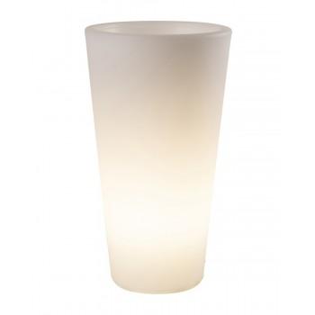 Vaso Classico Luminoso L 32061 8 Seasons Design